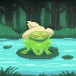 Mini-Tutorial: Del Boceto a PixelArt!